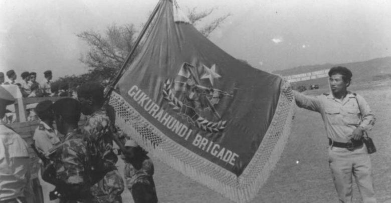 gukurahundi-brigade-780x405.jpg