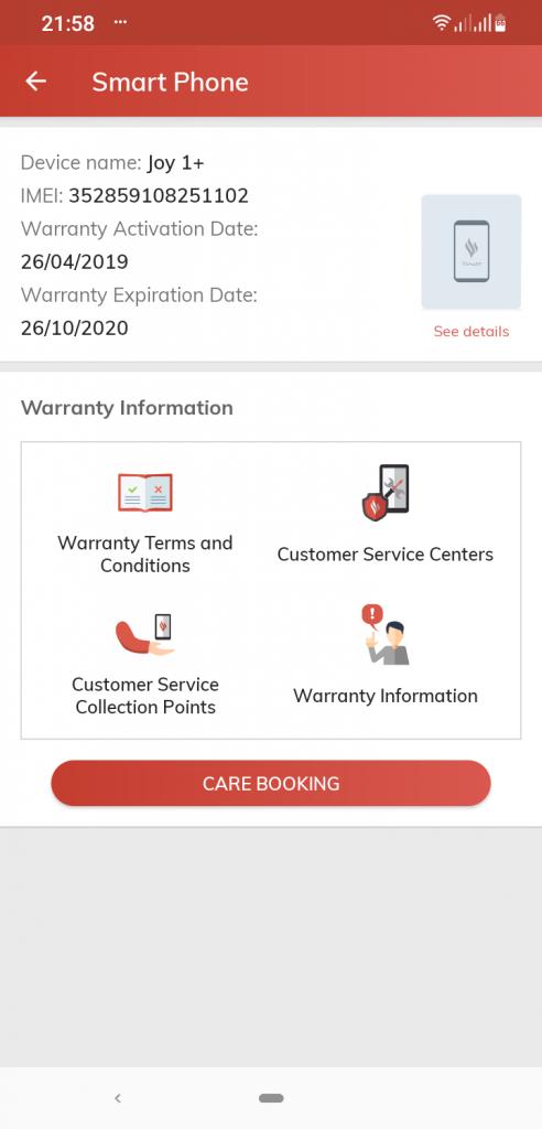 Screenshot_20200215-215826.png