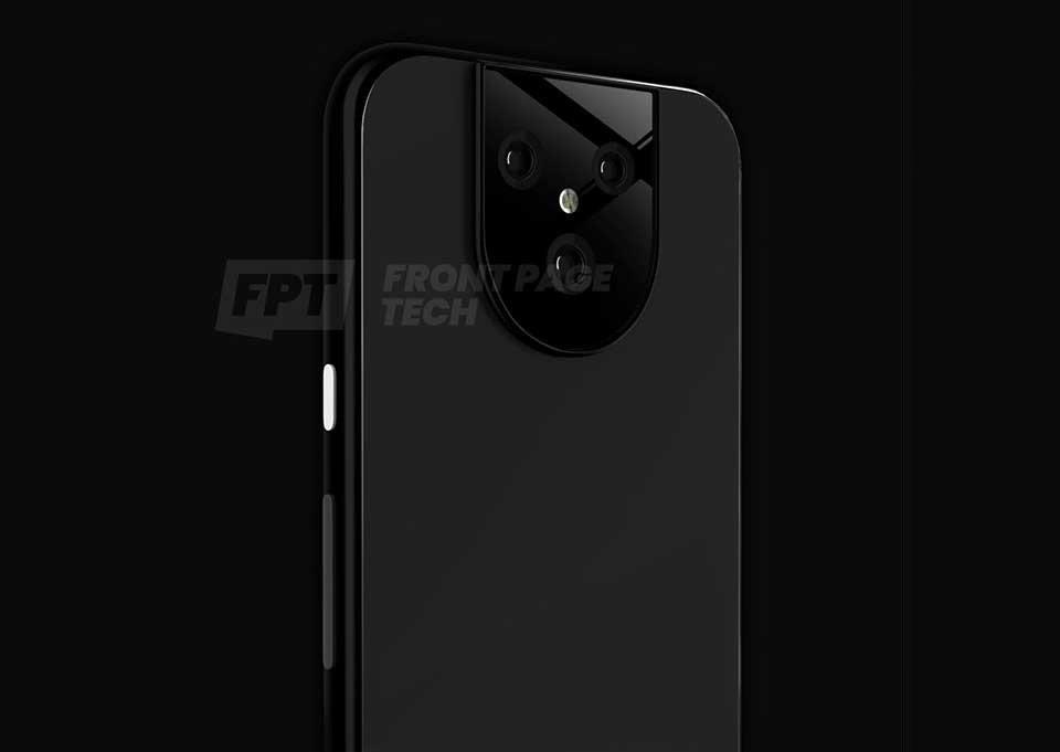 pixel-5-xl-prototype-render-01.jpg