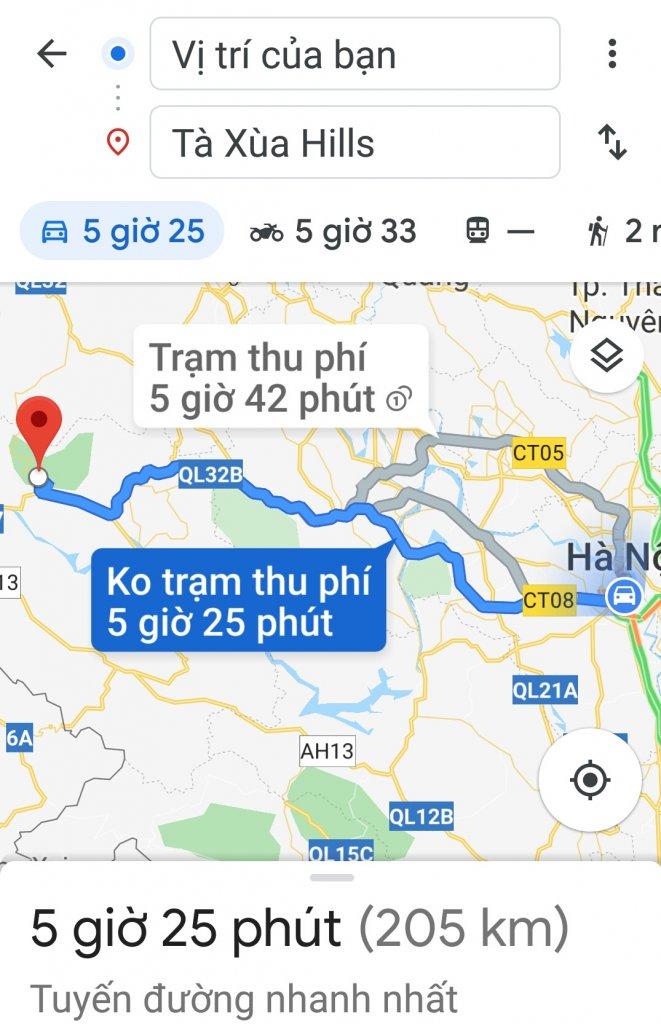 Hà Nội, Tà xùa.jpg