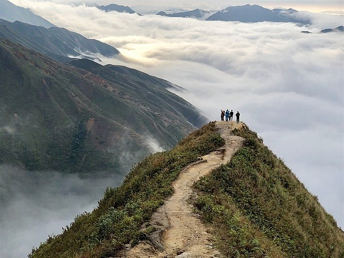 on-cloud-nine-in-the-ta-xua-mountains.jpg