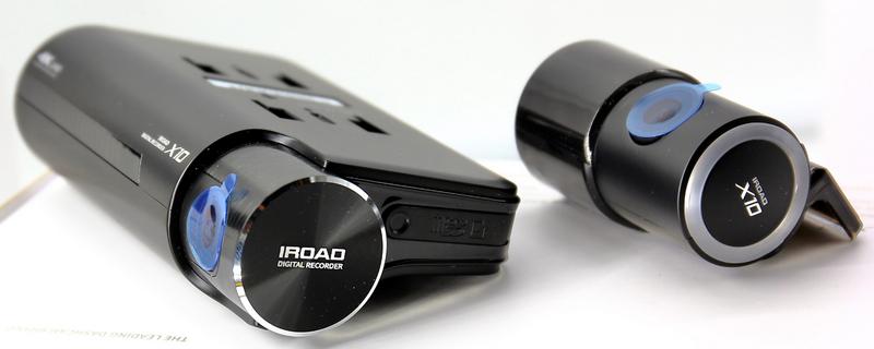 IROAD-X10-bao-gom-2-mat.png