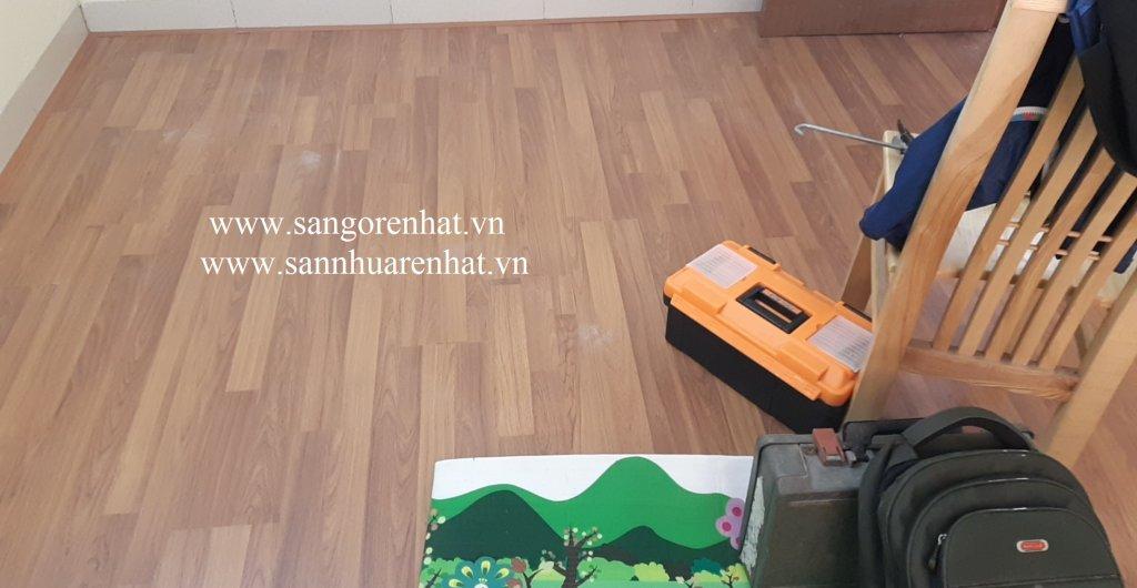 3565593a1b99e3c7ba88.jpg