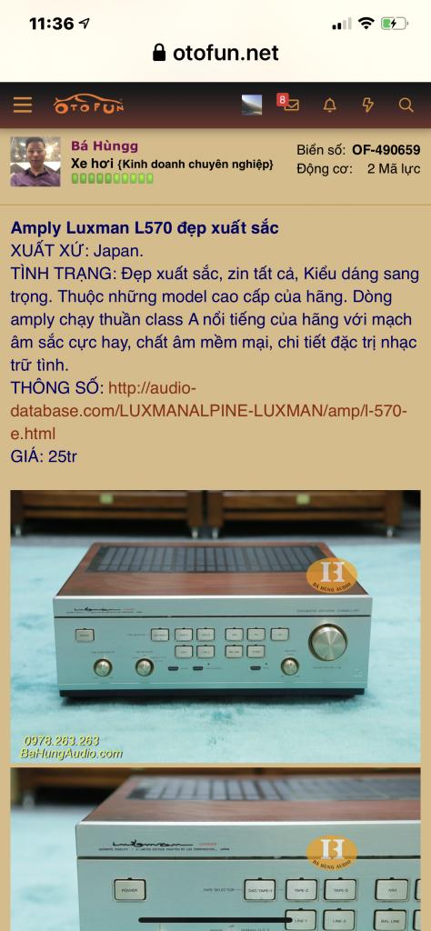 90B56295-A4D2-45F9-A7E3-5E474DBA0503.png