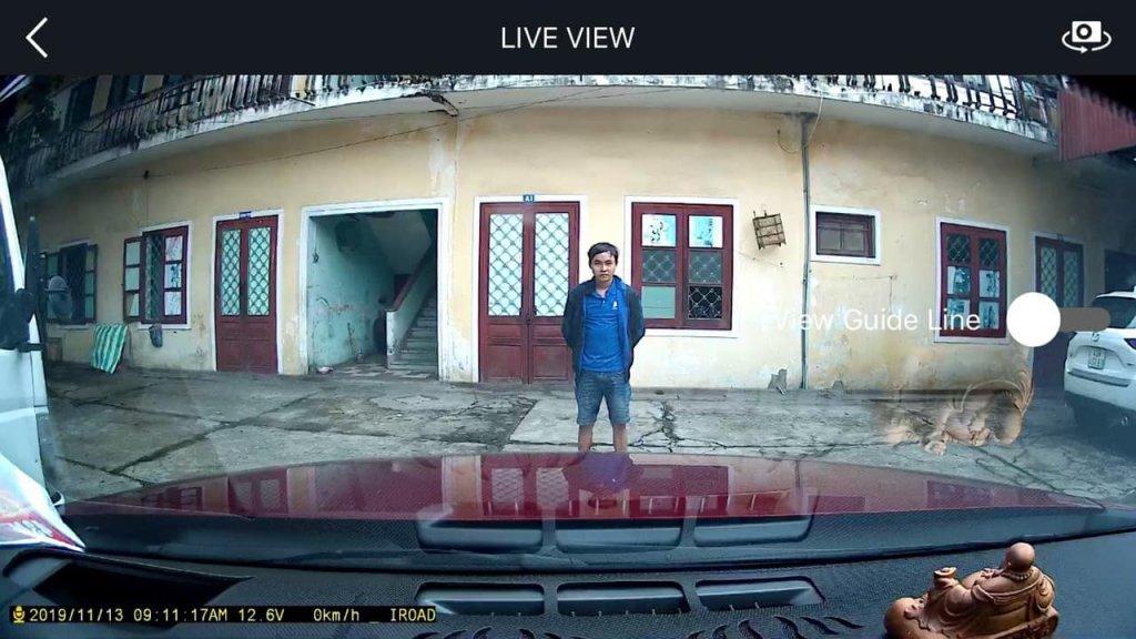 camera-hanh-trinh-han-quoc--cao-cap-iroad-Q7-34.jpg