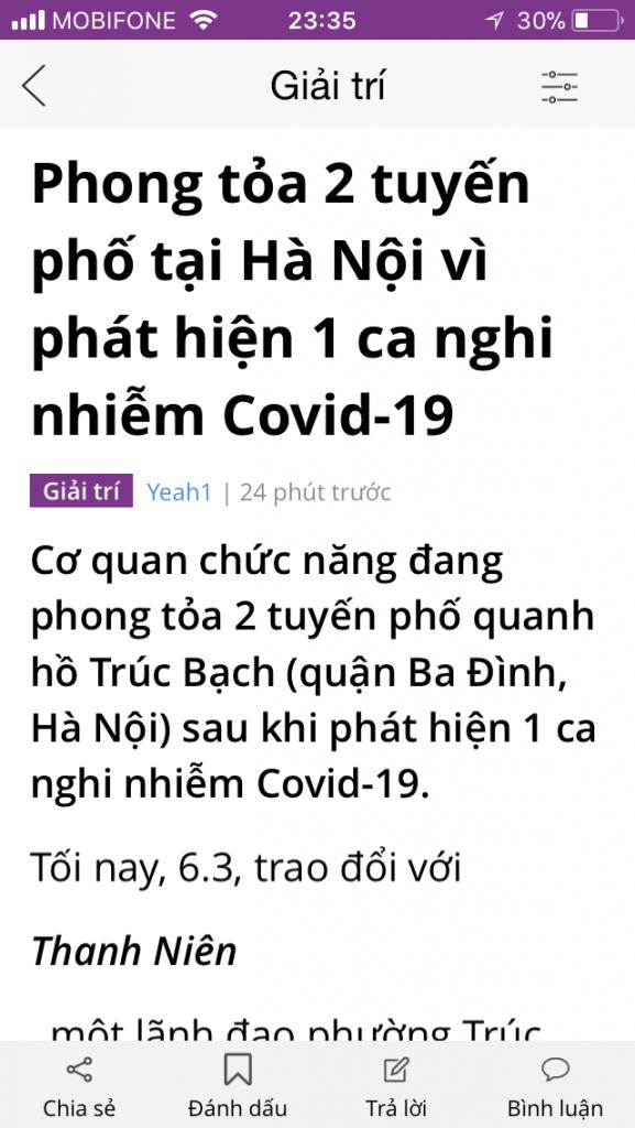 0A1E9D1A-B85E-4623-BC68-938C50F6D8BB.png