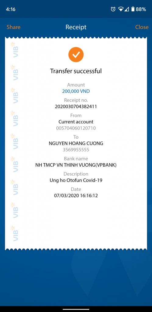 Screenshot_20200307-161616.png