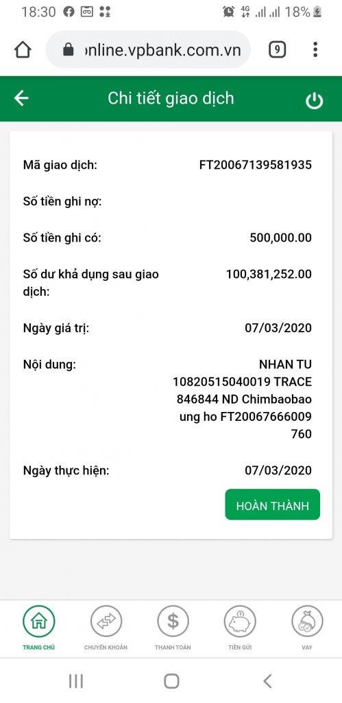 Screenshot_20200307-183019_Chrome.jpg