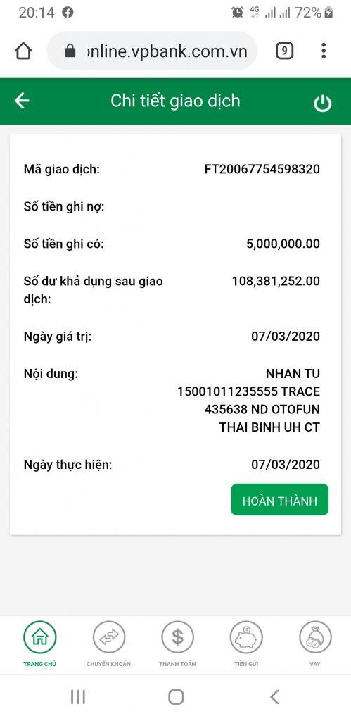 Screenshot_20200307-201457_Chrome.jpg