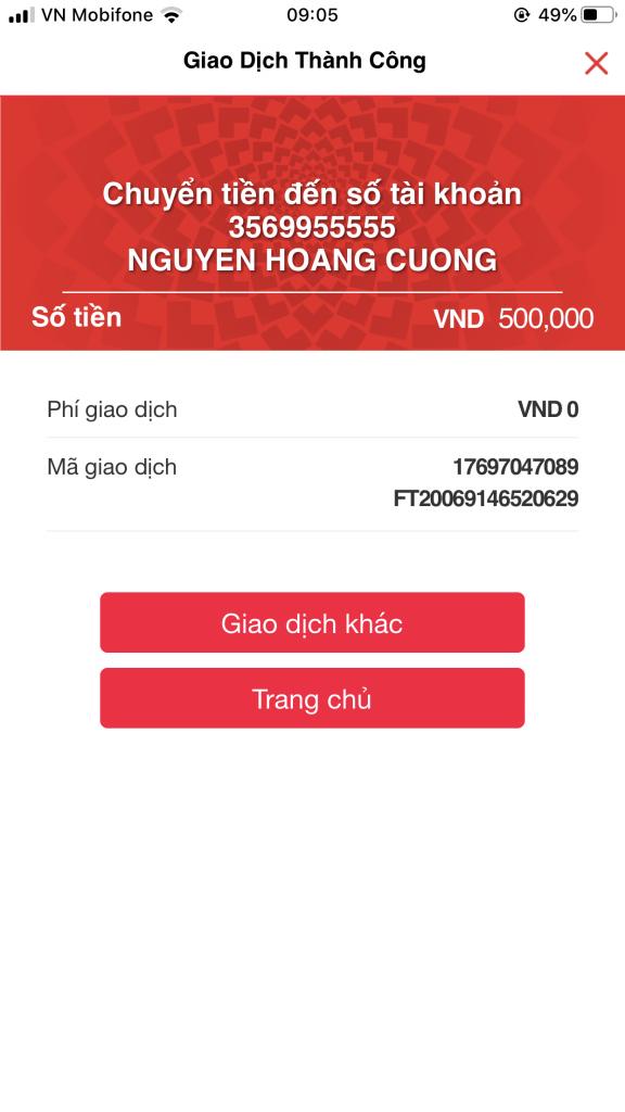 12877D1E-0D79-49AD-9CCE-BD3D5BC39336.png