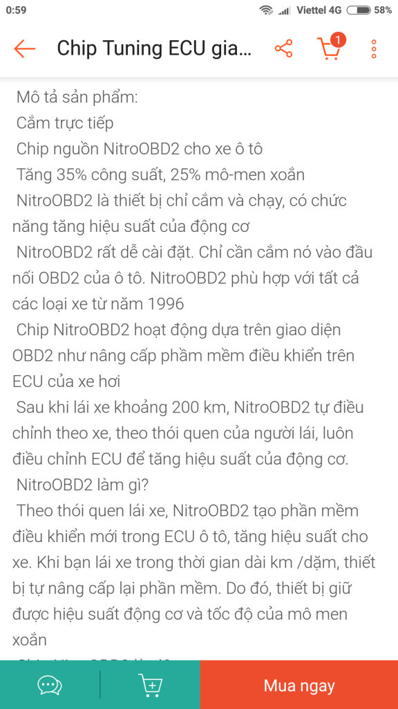 Screenshot_2020-03-10-00-59-47-104_com.shopee.vn.png