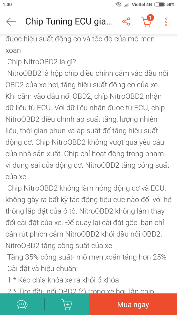 Screenshot_2020-03-10-01-00-18-185_com.shopee.vn.png