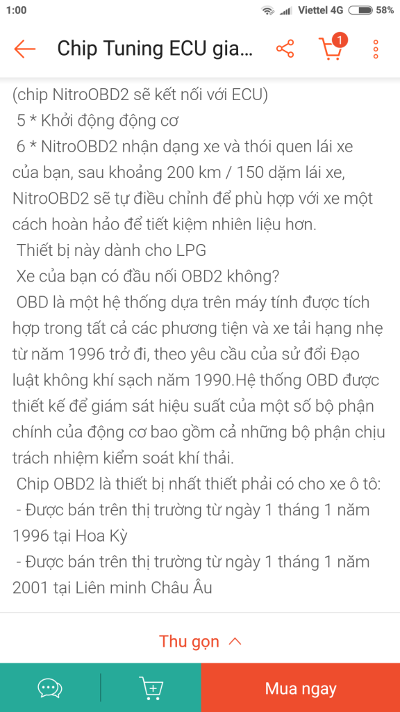Screenshot_2020-03-10-01-00-44-725_com.shopee.vn.png