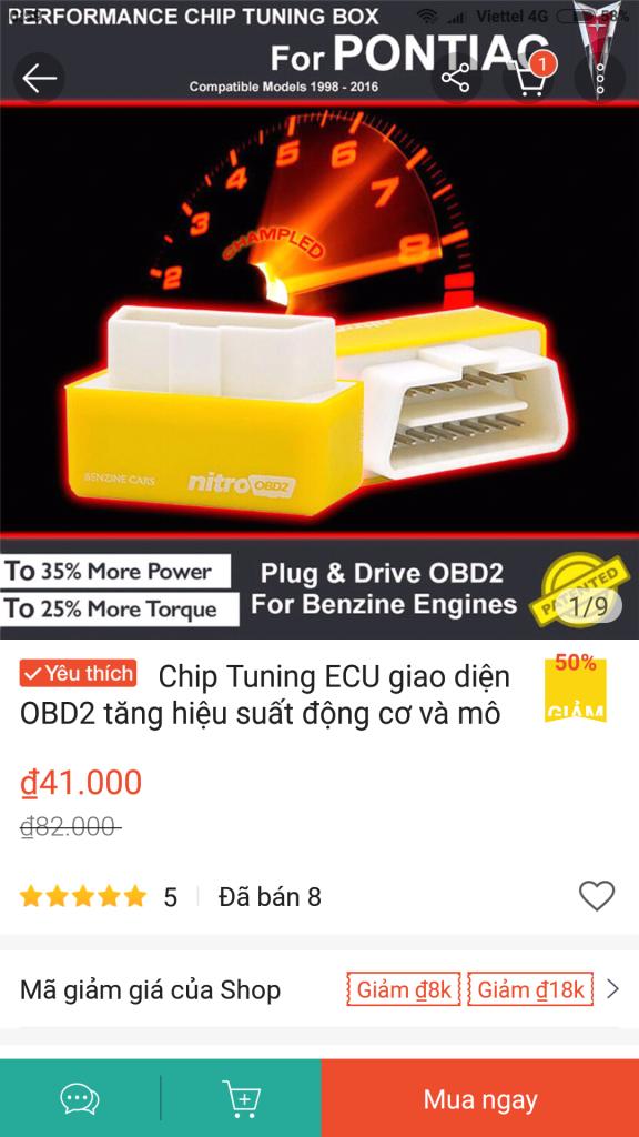 Screenshot_2020-03-10-00-59-14-978_com.shopee.vn.png