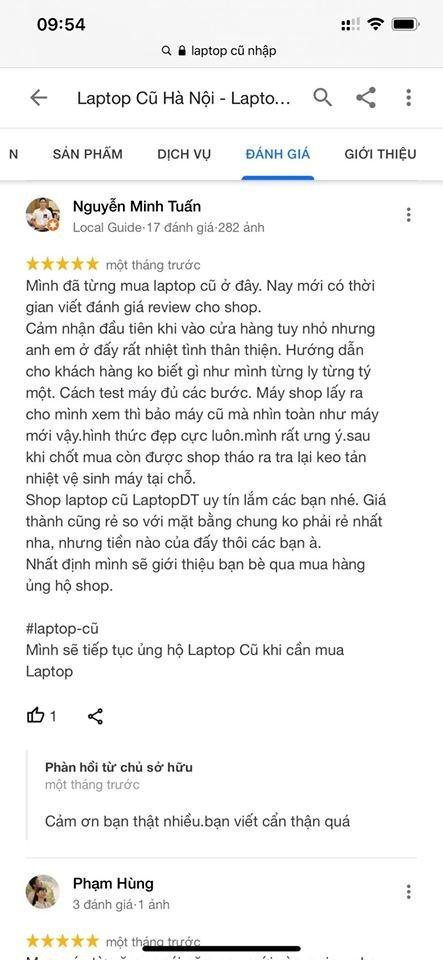 laptop-cu-nhap-khau.jpg