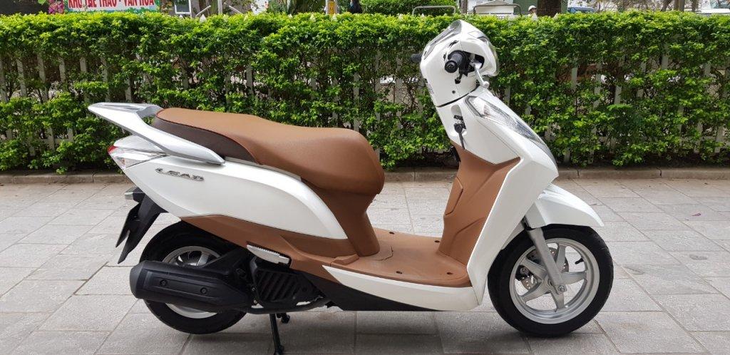 41. Honda Lead chính chủ ( foto công chứng) 29M1-40471. Giá 29,5 triệu  (5).jpg