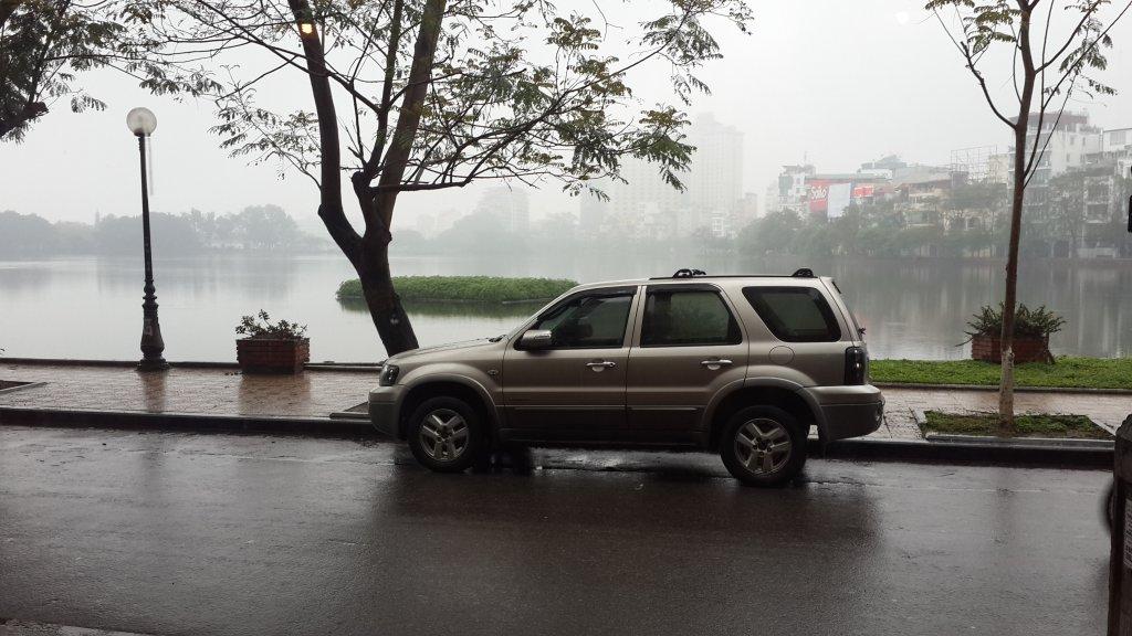 My Car - Ex.jpg