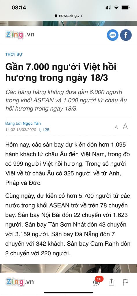 E9599753-8C26-47BC-B18F-439A53B6D680.png