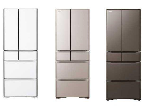 Tủ lạnh 51J-4.jpg