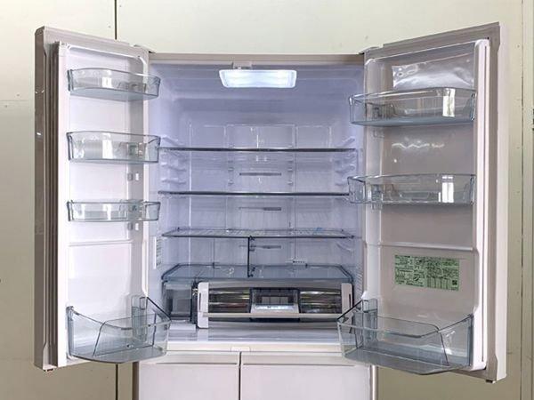 Tủ lạnh 51J-5.jpg