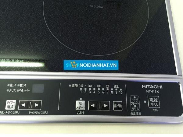bep-tu-hitachi-ht-k6k-04.jpg