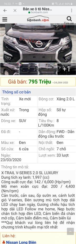 Screenshot_20200323-162348_Zalo.jpg