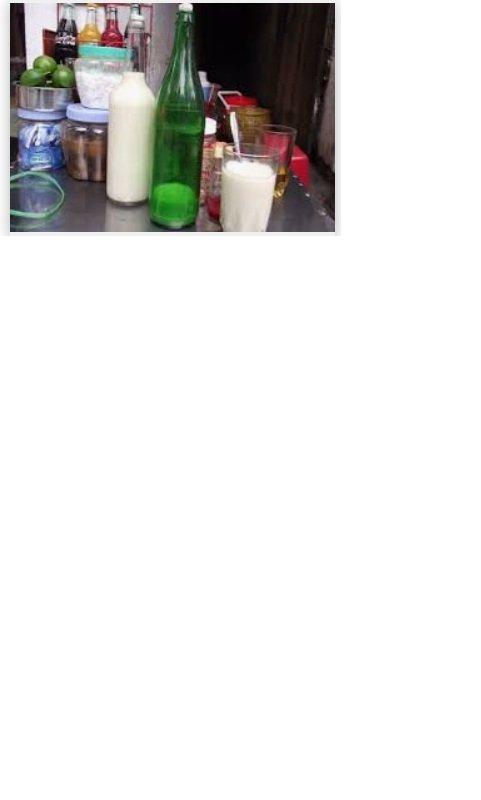 sữa đậu.jpg