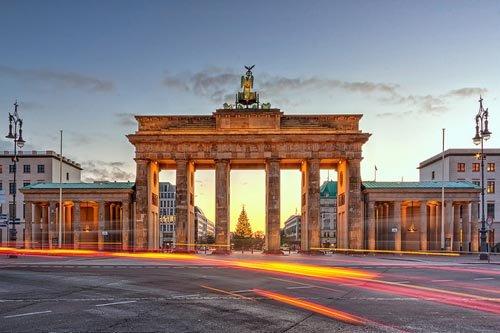 Cong-Berlin-1.2.jpg