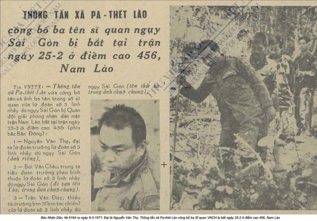 Lam Son 719 (4_165).jpg