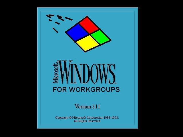 windows-311-for-workgroups-logo.jpg