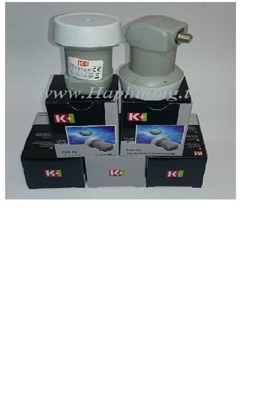 k+2.jpg