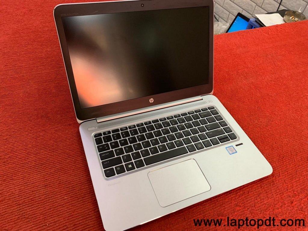 laptop-cu-uy-tin.jpg