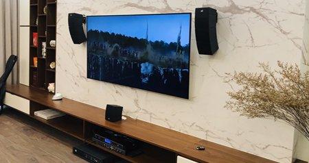 Hệ thống xem phim tích hợp Karaoke- banner 450x238.jpg