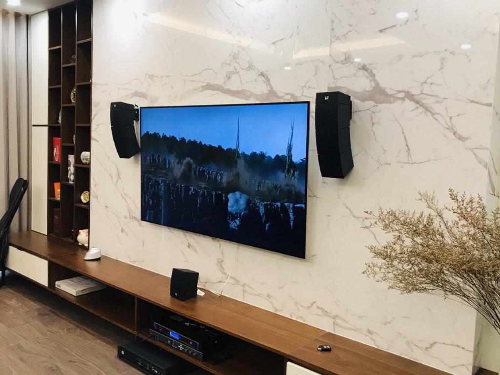 Hệ thống xem phim tích hợp Karaoke.jpg