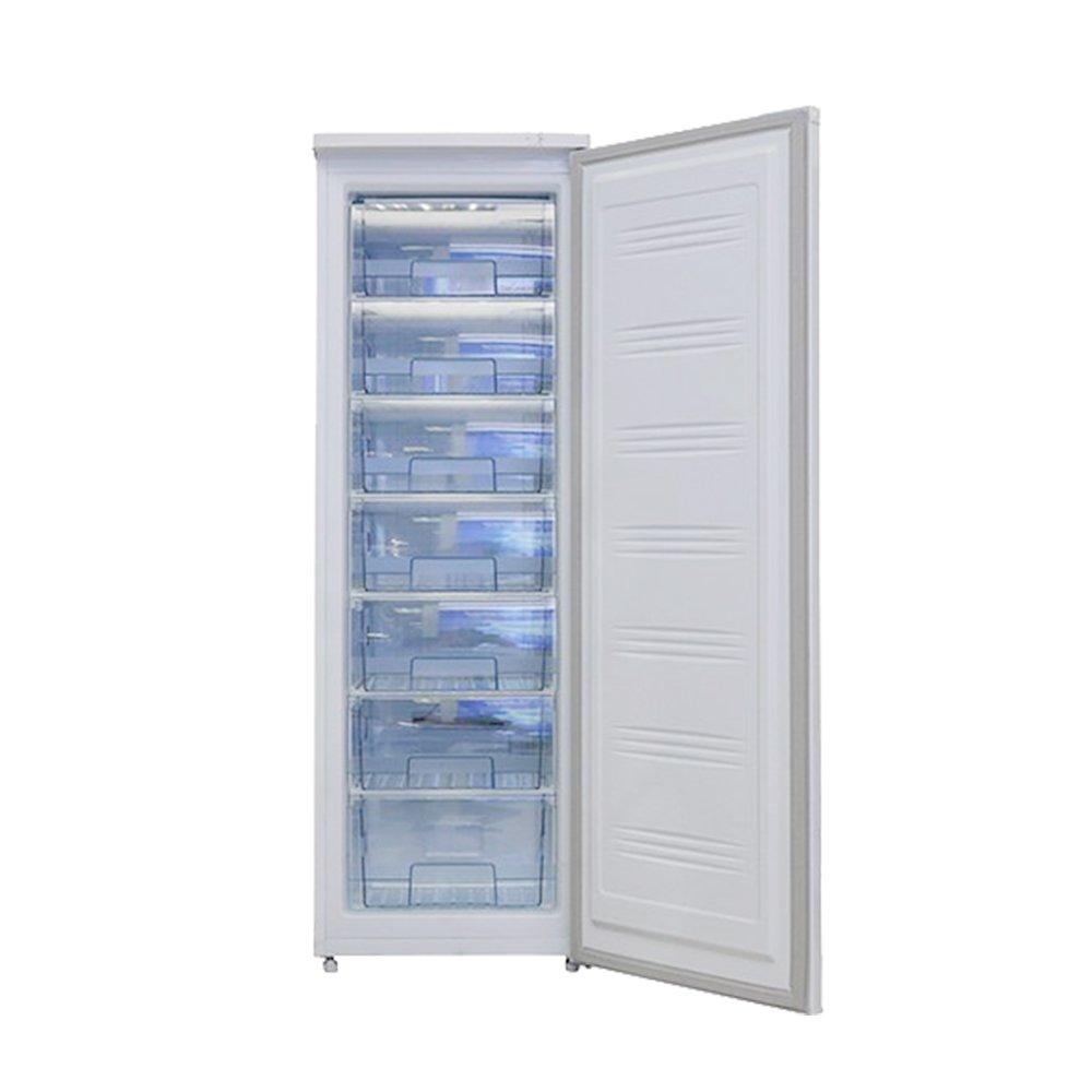 Funland] - Em cần tư vấn tủ đông cho gia đình ( tích đồ ăn mùa Covid) |  OTOFUN | CỘNG ĐỒNG OTO XE MÁY VIỆT NAM