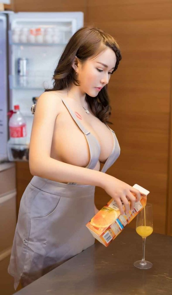 FB_IMG_1584384969740.jpg