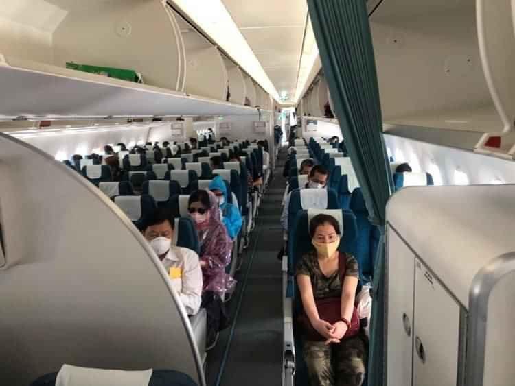 E0E46A80-CF42-4C05-A199-C7181968EE15.jpeg