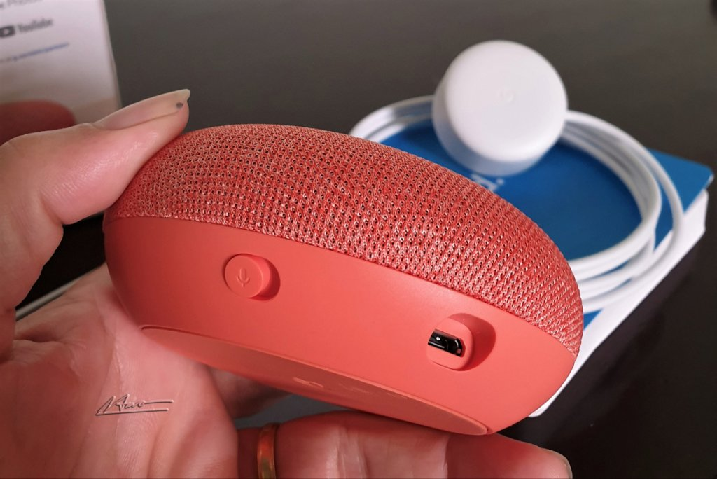 TVH's asset - Google home mini speaker - 070320 (3).jpg