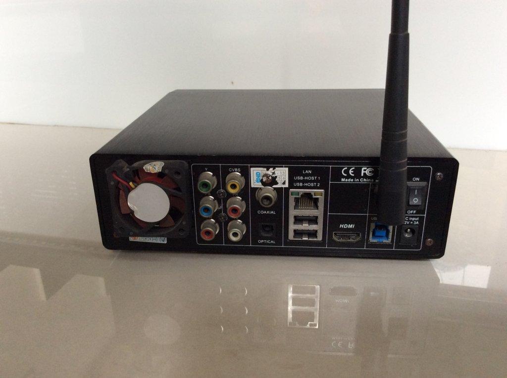 47E9D368-DB8D-4E68-99A2-E4027058BE5E.jpeg