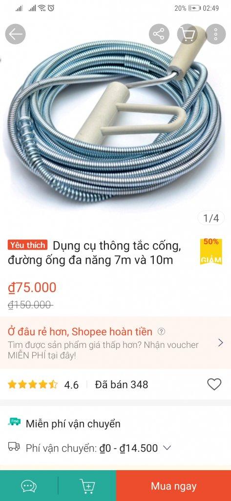 Screenshot_20200408_024929_com.shopee.vn.jpg