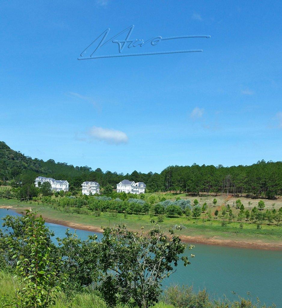 Truong Thi Lieu o ho Tuyen Lam, Da Lat - 030716 (12)-1.jpg