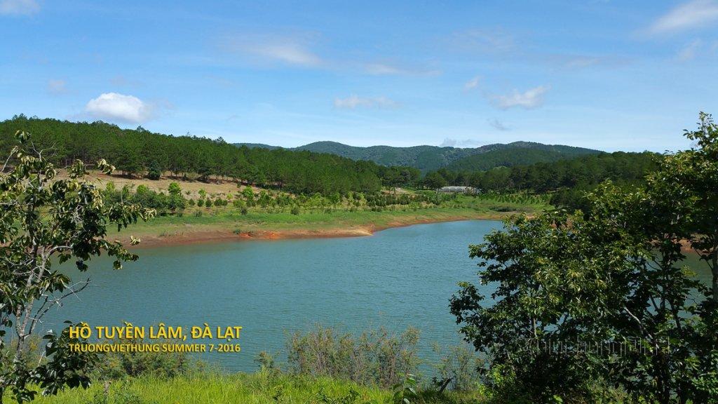 TVH's pic - Ho Tuyen Lam, Da Lat - 030716 (5).jpg
