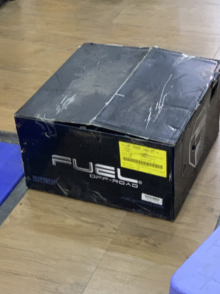 C8032C39-3D25-4D23-9D7B-1E5531D60333.jpeg