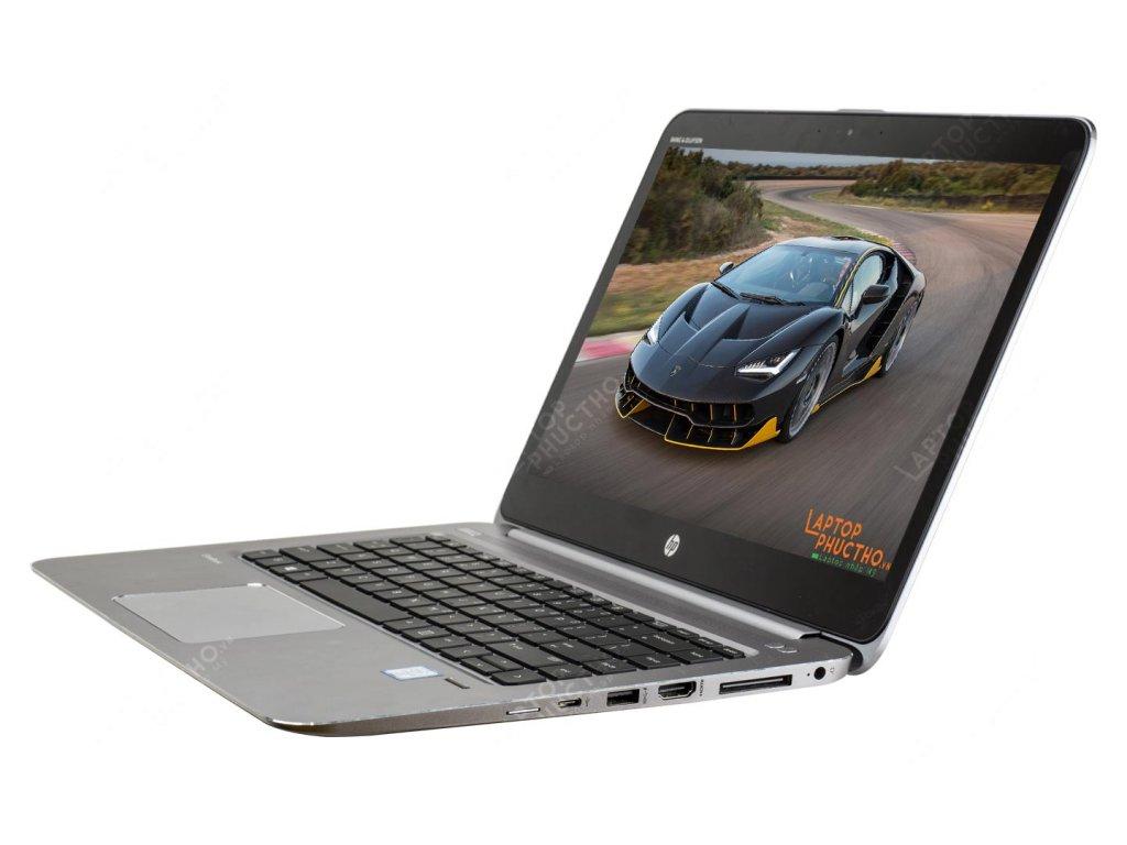 hp elitebook 1040 g3.jpg