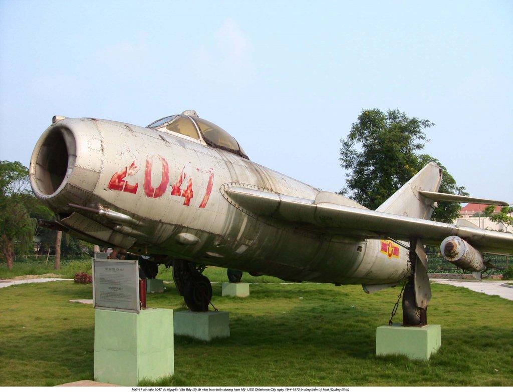 MiG-17 vs Higbee Oklahoma City (4).jpg