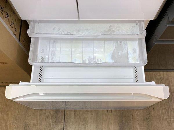 Tủ lạnh 51J-6.jpg