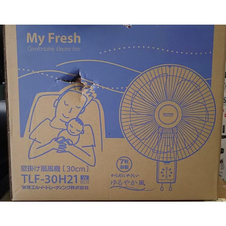 Quạt điện treo tường toshiba-tlf-30h21-3.jpg