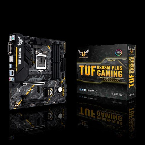 main TUF-B365M-PLUS-GAMING.jpg