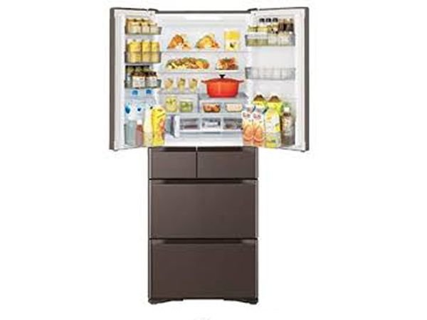 tủ lạnh 48j-2.jpg