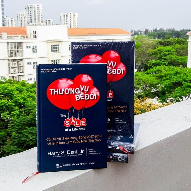 thuong-vu-doi-doi-1-768x768.jpg